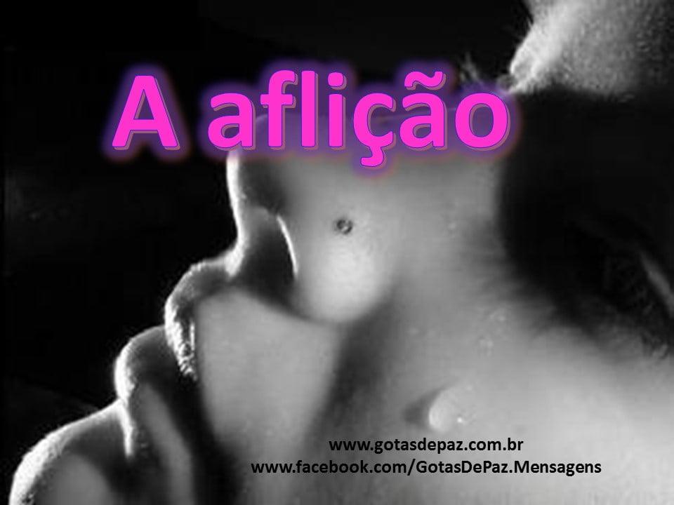 Aaflicao