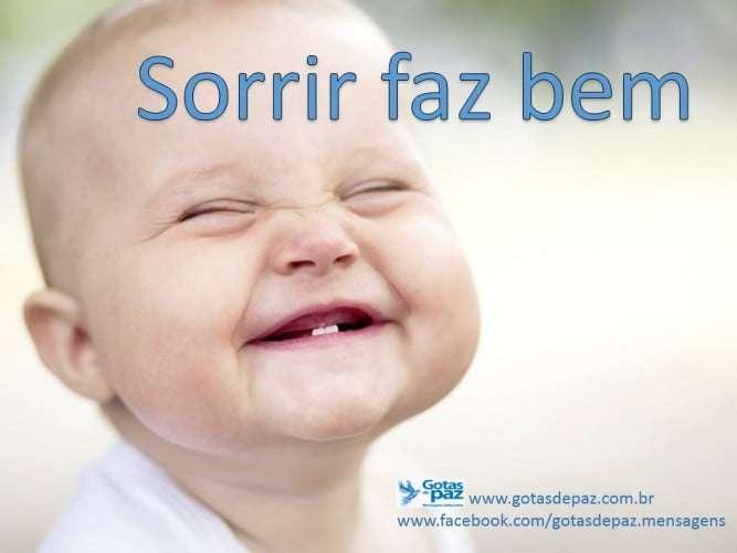 sorrirfazbem