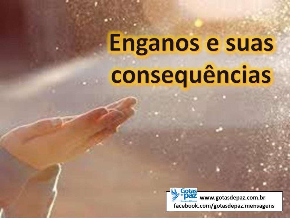 Imagem da Mensagem
